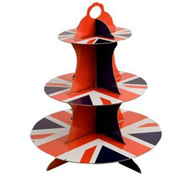 Union-Jack-cakestand-from-Cosmos-party-boxes