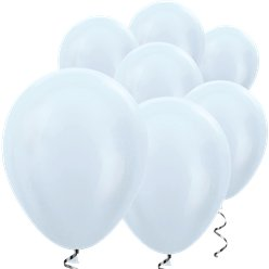 White-latex-balloons-from-Cosmos-