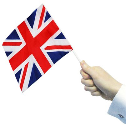 Union-Jack-waving-flag-from-Cosmos-party-boxes