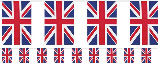 Union-Jack-flag-bunting-from-Cosmos-party-boxes