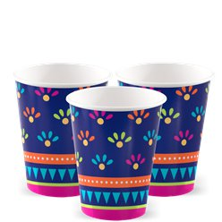 Boho-ciups-from-Cosmos-party-boxes
