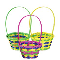 Ester-baskets-from-Cosmos-party-boxes