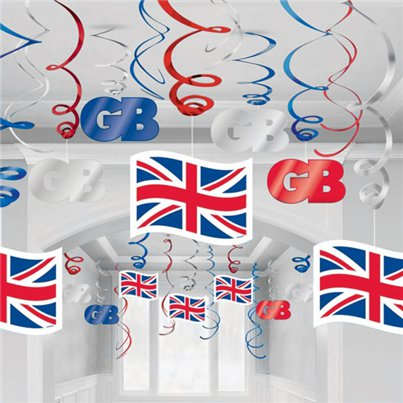 Union-Jack-swirls-from-Cosmos-party-boxes