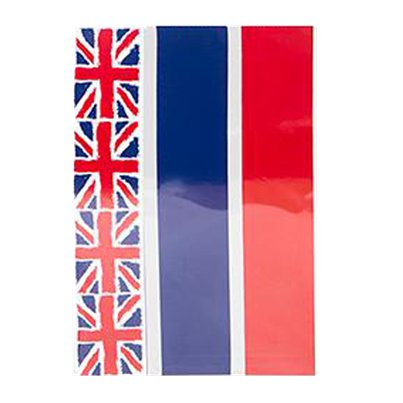 Union-Jack-paper-chains-from-Cosmos-party-boxes