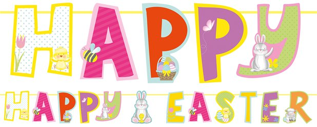 Happy-Easter-banner-from-Cosmos-party-boxes
