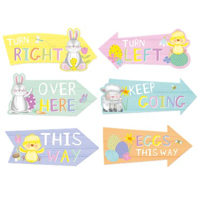 Easter-signs-from-Cosmos-party-boxes