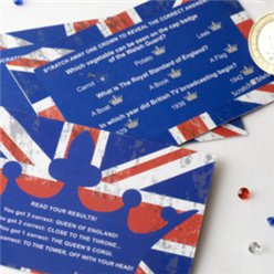 Union-Jack-scratch-trivia-cards-from-Cosmos-party-boxes