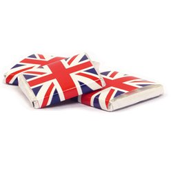 Union-Jack-chocolates-from-Cosmos-party-boxes