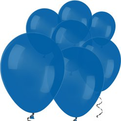 Blue-latex-balloons-from-Cosmos-party-boxes