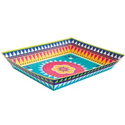 Boho-bowl-platter-from-Cosmos-party-boxes