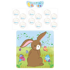 Easter-bunny-game-from-Cosmos-party-boxes