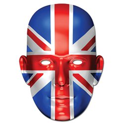 Union-Jack-face-masks-from-Cosmos-party-boxes