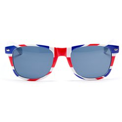 Union-Jack-sunglasses-from-Cosmos-party-boxes