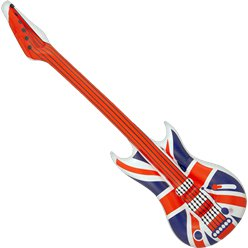 Inflatable-guitar-union-jack-from-Cosmos-party-boxes