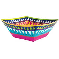 Boho-bowls-from-Cosmos-party-boxes