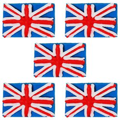 Cake-toppers-union-jack-from-Cosmos-party-boxes