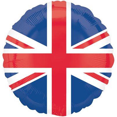 Union-Jack-foil-balloons-from-Cosmos-party-boxes