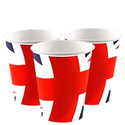 Union-Jack-paper-cups-from-Cosmos-party-boxes