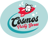 Cosmos-party-boxes-logo-from-Cosmos-party-boxes